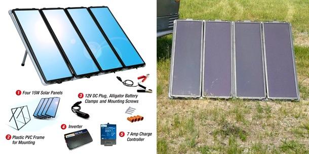 Placas solares para una casa placas solares para una casa - Paneles solares para abastecer una casa ...