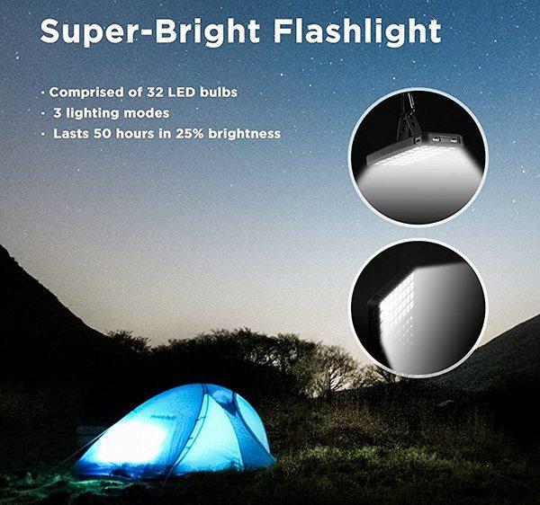 paneles-solares-portatiles-para-luces-acampar