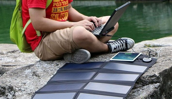 paneles-solares-portatiles-para-tablet-smartphone-celular