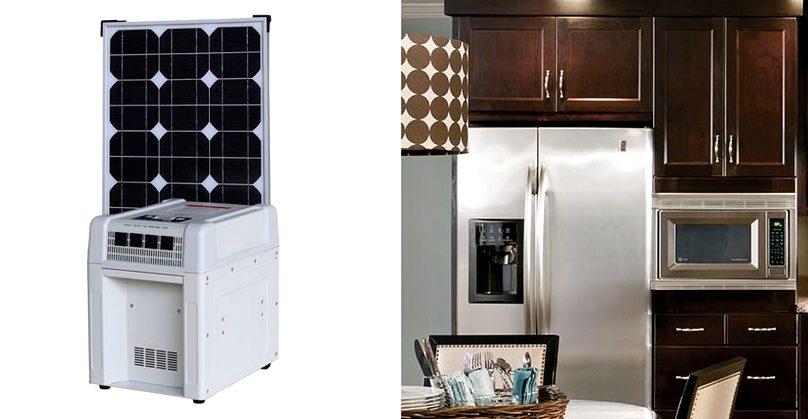 sistemas-de-energia-solar-para-electricidad-en-casa-hogar