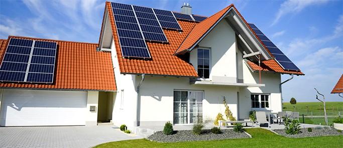 kit placas solares para casa de campo carregando zoom