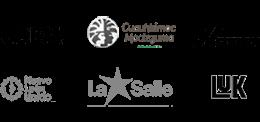venta-paneles-solares-logos