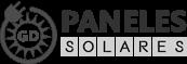venta-paneles-solares-logo-blanco-y-negro