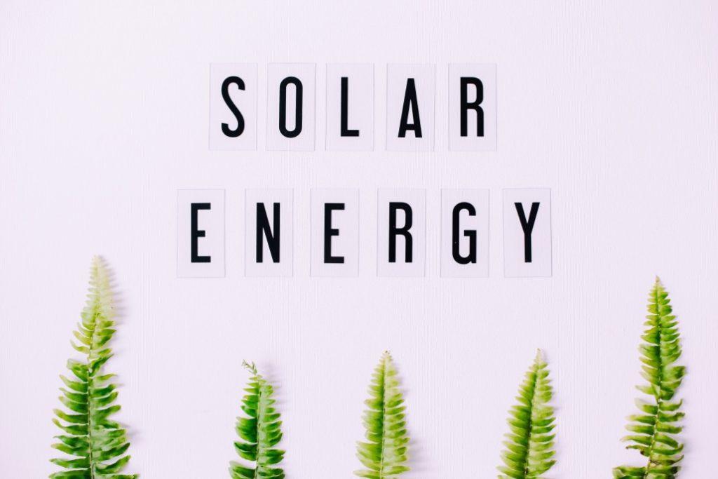 Mercadotecnia y promoción de tu negocio de paneles solares